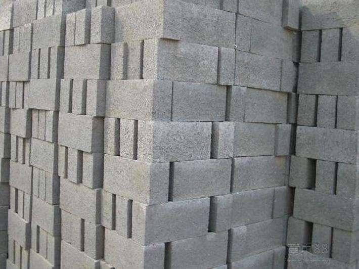 海安水泥批发批发,海安红砖批发哪里好