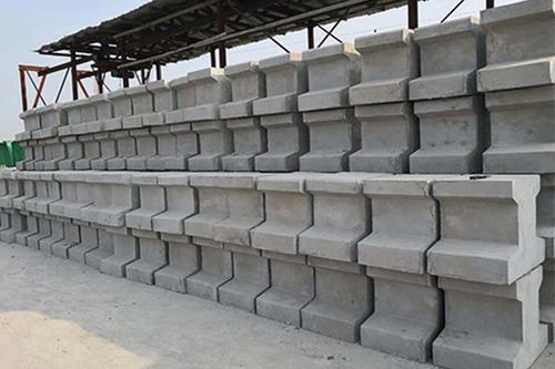 海安水泥砖批发厂家,海安黄沙批发